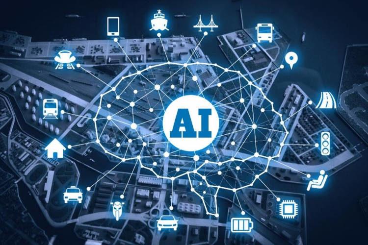چشمانداز هوش مصنوعی در سالهای ۲۰۳۰ تا ۲۱۰۰