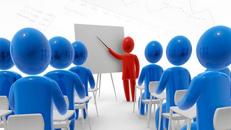 مقایسه صنعت آموزش در ایران و دنیا: کدوم پایدارتر هست؟