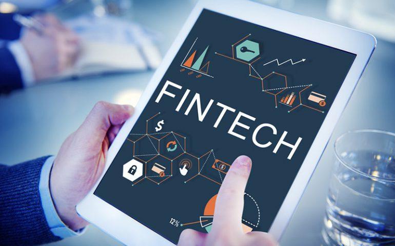 فناوری های مالی و رفع چالش های پیش رو